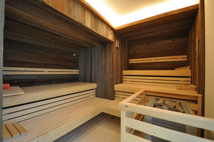 baums blocksauna holz sauna eschweiler aachen heinsberg. Black Bedroom Furniture Sets. Home Design Ideas