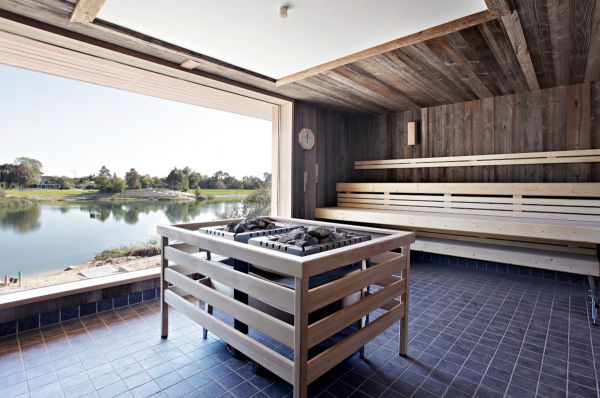baums blocksauna holz sauna eschweiler aachen heinsberg sandwichsaunen. Black Bedroom Furniture Sets. Home Design Ideas